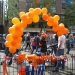 QueensDay2010-084