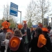 QueensDay2010-086
