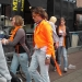 QueensDay2010-091