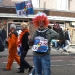 QueensDay2010-094