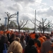 QueensDay2010-095
