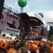 QueensDay2010-103
