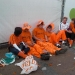 QueensDay2010-108