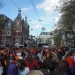 QueensDay2010-112