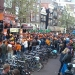 QueensDay2010-117