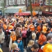 QueensDay2010-118
