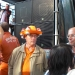 QueensDay2010-133