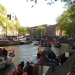 QueensDay2010-138