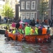 QueensDay2010-140