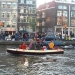 QueensDay2010-143