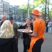 QueensDay2010-144