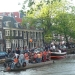 QueensDay2010-146