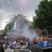 GayPride-2010-02