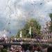 GayPride-2010-03