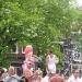 GayPride-2010-04