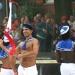 GayPride-2010-07