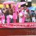 GayPride-2010-08