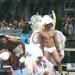 GayPride-2010-11