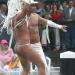 GayPride-2010-13