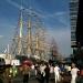 Amsterdam-Sail-2010-01