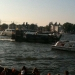 Amsterdam-Sail-2010-02