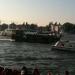 Amsterdam-Sail-2010-03