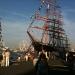 Amsterdam-Sail-2010-04