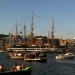Amsterdam-Sail-2010-05