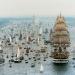 Amsterdam-Sail-2010-Arrivo