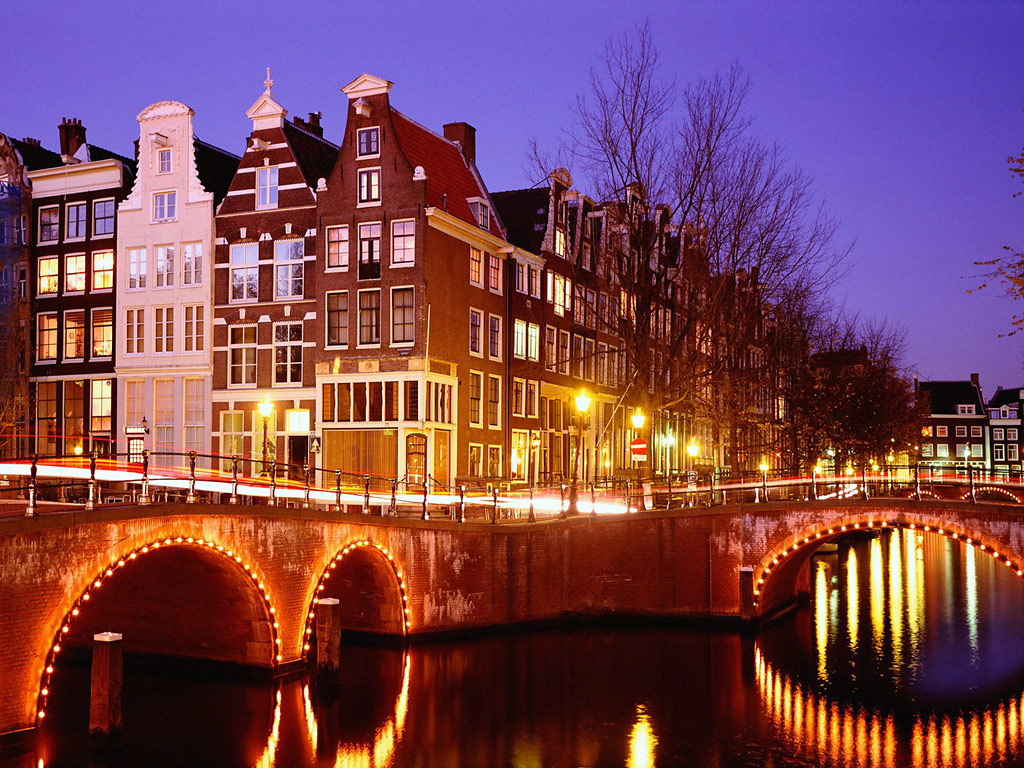 Relevant Topics in Anesthesia - Amsterdam, The Netherlands