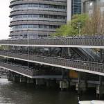 Parcheggio Bici Amsterdam Centraal