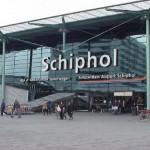 Aeroporto schiphol amsterdam amsterdam for free - Agenzie immobiliari amsterdam ...
