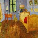 Camera di Vincent