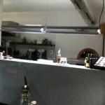 Pizzeria Pazzi Amsterdam
