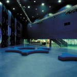 Heineken Music Hall - BeatBox