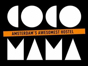 CocoMama Amsterdam