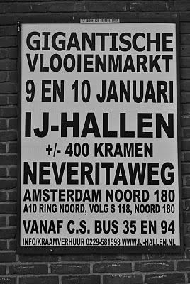 Manifesto Vlooienmarkt