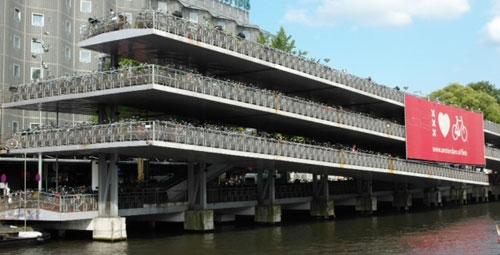 Parcheggio-Amsterdam-Central-01