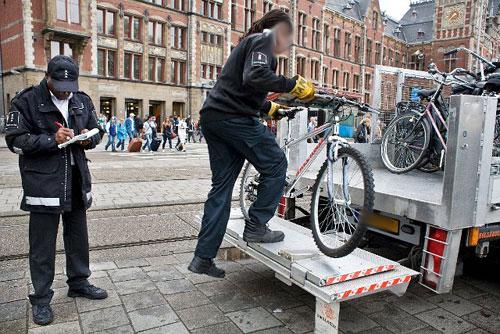 fiets_handhavers_1